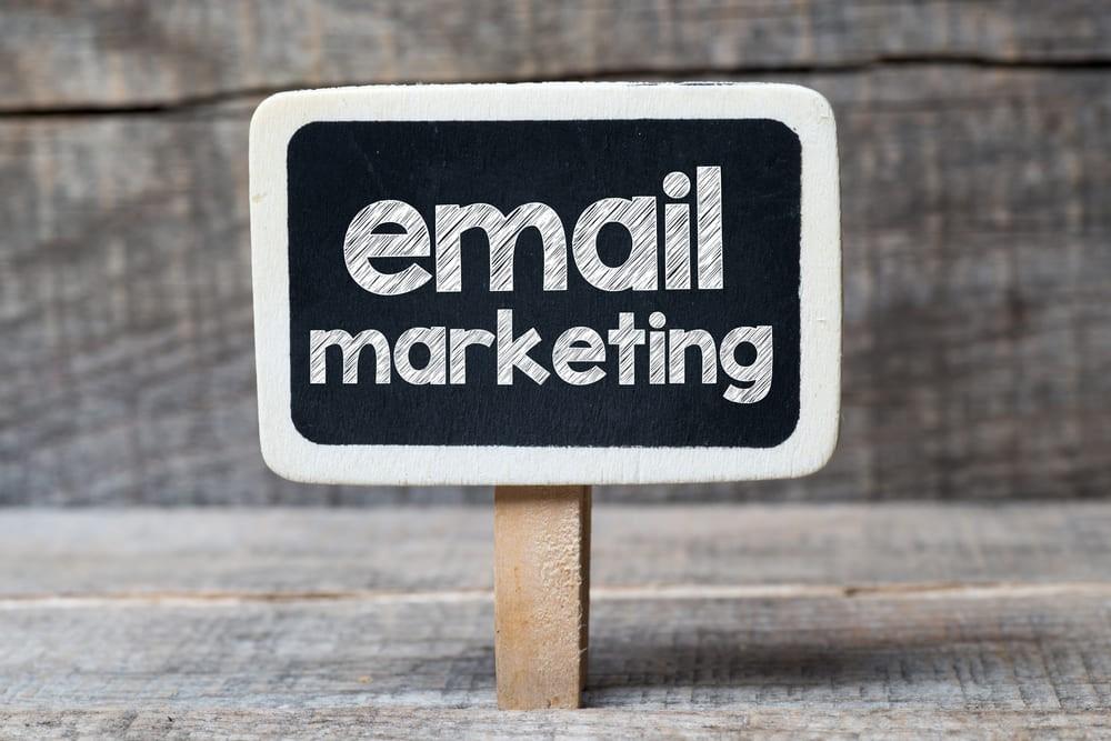 Les différents types d'email marketing et leur fonctionnement pour booster vos ventes