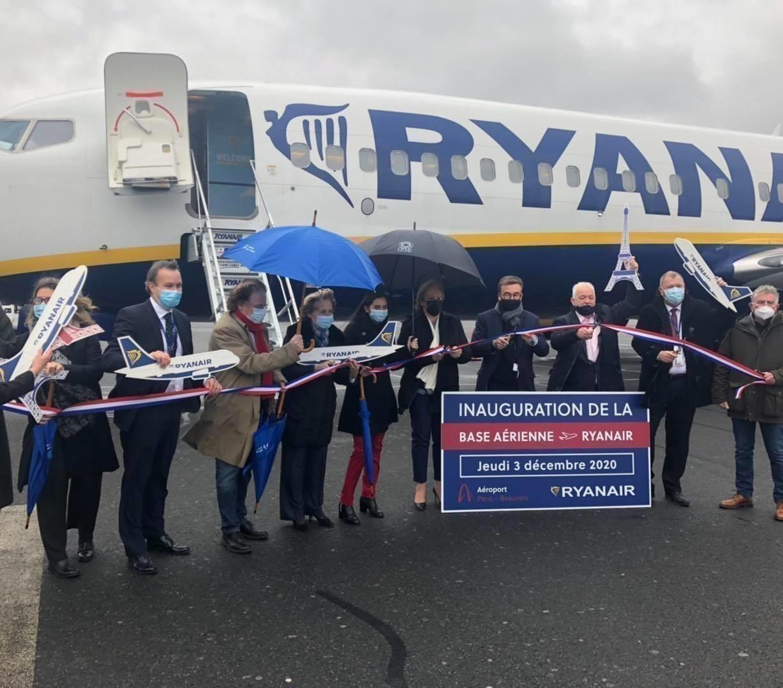 Comment optimiser le prix de son billet d'avion avec la compagnie Ryanair ?